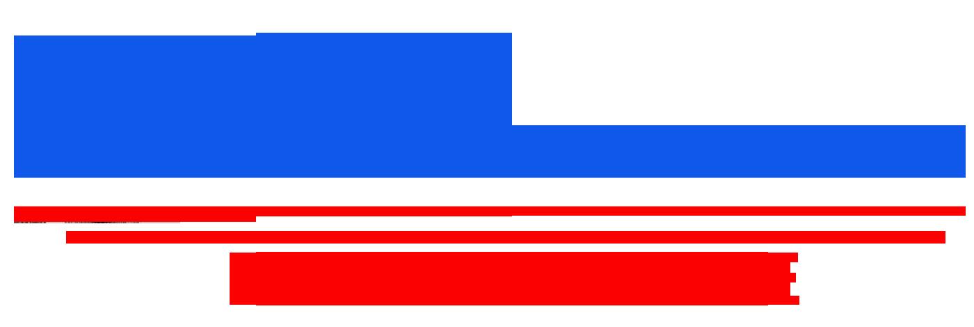 CDG PARIS CAB