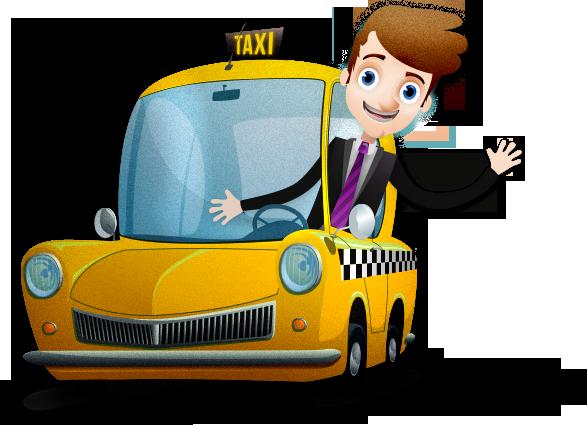 How to get disneyland Paris minivan